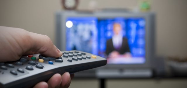 Save on Cable by Switching to Subscription Based Services
