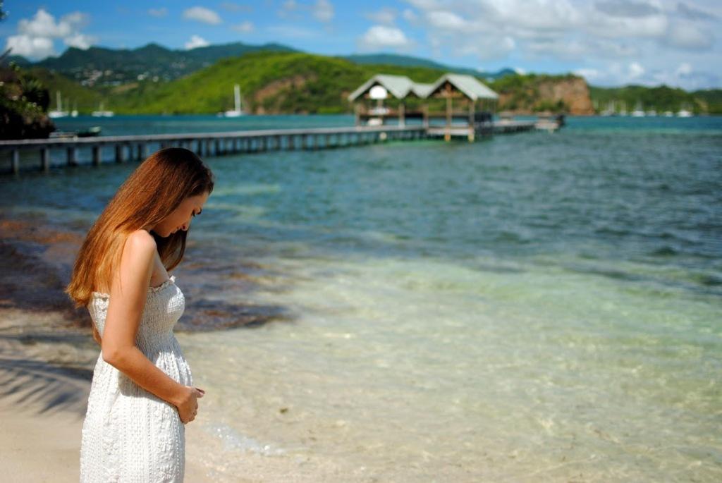 Grenada-West-Indies1
