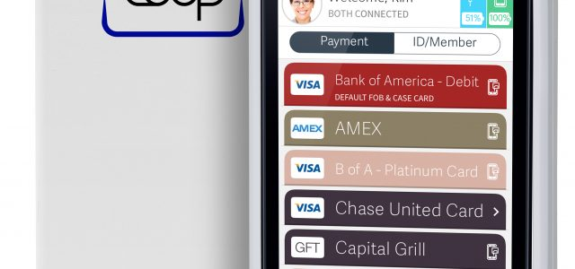 LoopPay Review: A New Form of Mobile Pay