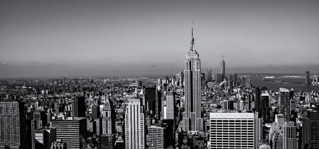 New York Travel Guide: Part 2