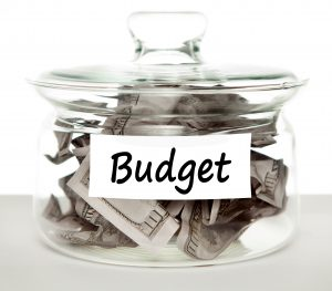 The Perfect Budget