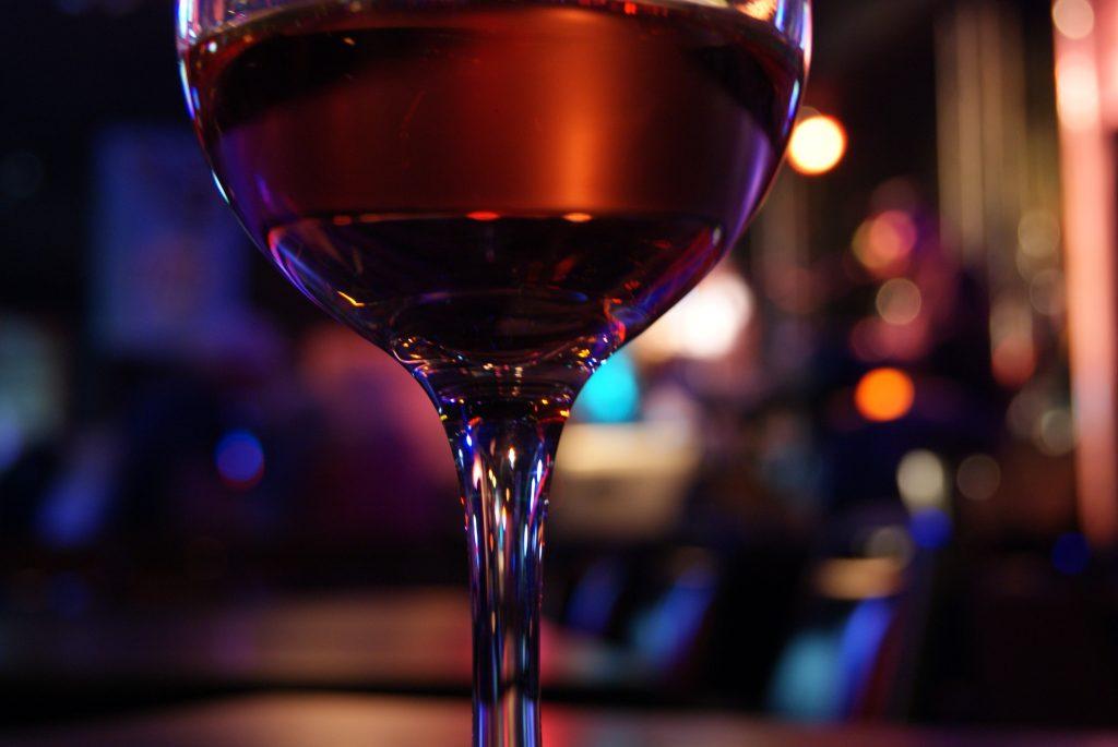 Ways to Save Money on Wine