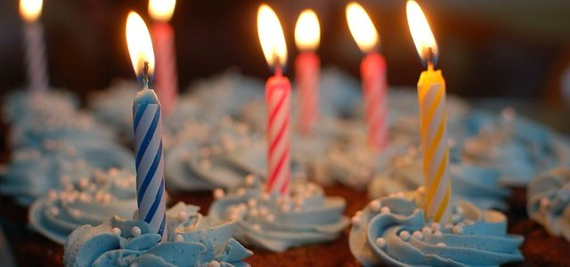 How to Plan your Child's Birthday Party on a Tight Budget