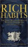 richhabits