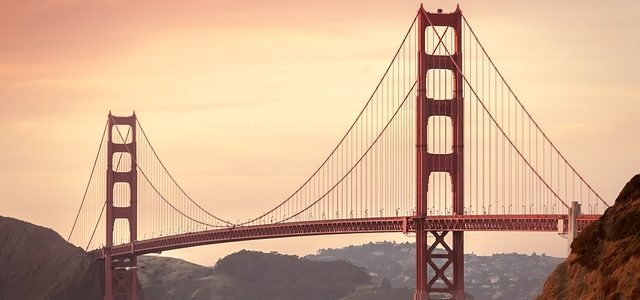 San Francisco Living: Luxury, Convenience, And Modernity