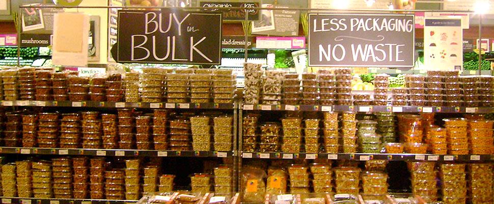 buy in bulk