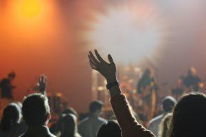 audience-868074_640
