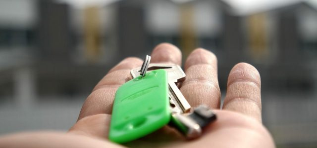 Real Estate Terminology To Learn Before Hunting For Your Home