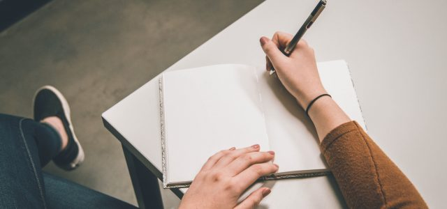 Why Cheap Essay Writing Services We Need