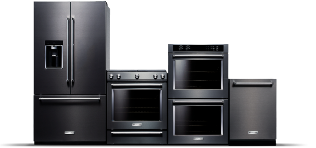 Do You Know How Much Your Kitchen Appliances Cost to Run?
