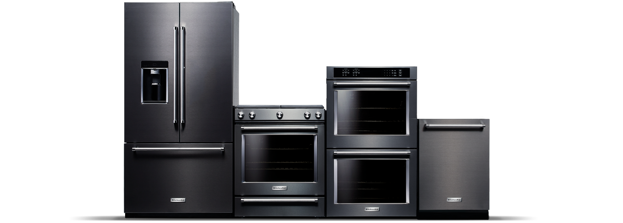 do you know how much your kitchen appliances cost to run budget and the bees. Black Bedroom Furniture Sets. Home Design Ideas