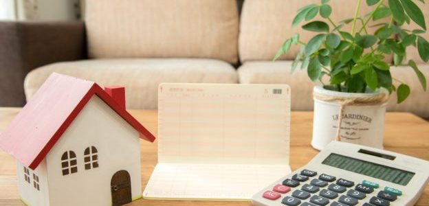 Renovating a Home with a Renovation Mortgage vs. Building a New Home