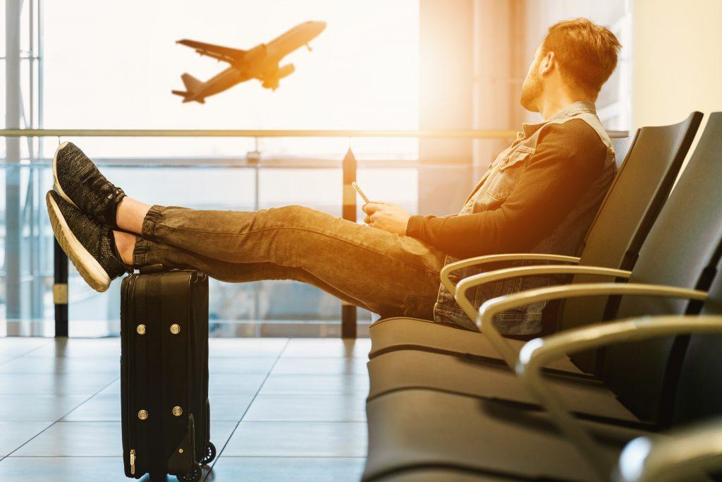 millennials and travel