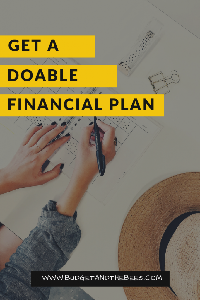 SAVVI Financial Review