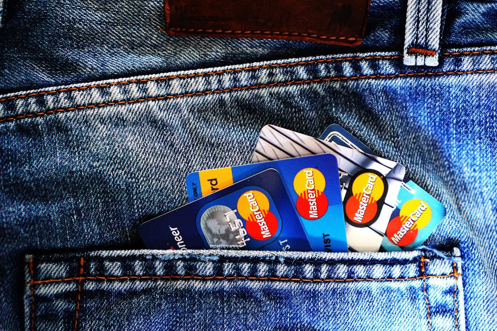 Debt Consolidation to Reduce Credit Card Debt