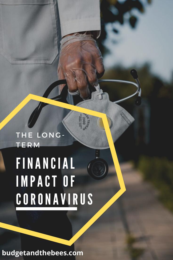 Financial Impact of Coronavirus