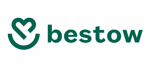 Bestow Insurance: Pros and Cons