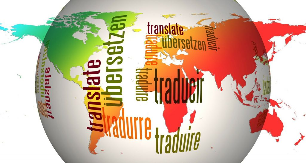How Learning a Foreign Language Boosts Your Earnings